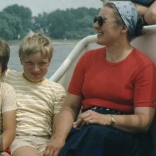 1983 Knechtsteden__30