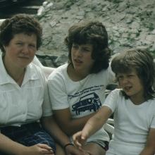 1983 Knechtsteden__32