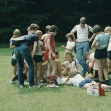 1983 Knechtsteden__35