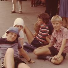 1983 Knechtsteden__36