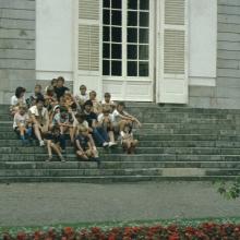 1983 Knechtsteden__37