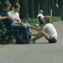 1983 Knechtsteden__38