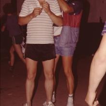 1983 Knechtsteden__3