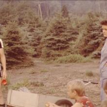 1983 Knechtsteden__40