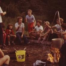1983 Knechtsteden__42