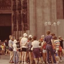 1983 Knechtsteden__44