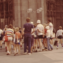 1983 Knechtsteden__45