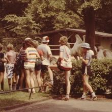 1983 Knechtsteden__46