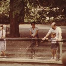 1983 Knechtsteden__48