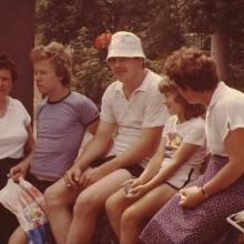 1983 Knechtsteden__49