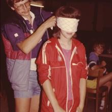1983 Knechtsteden__4
