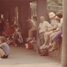 1983 Knechtsteden__50