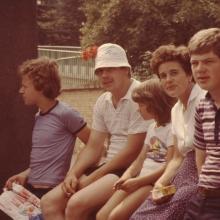 1983 Knechtsteden__51