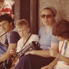 1983 Knechtsteden__52