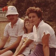 1983 Knechtsteden__53