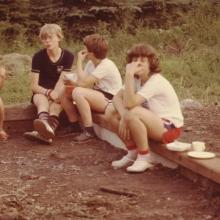 1983 Knechtsteden__54