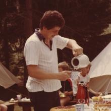 1983 Knechtsteden__55