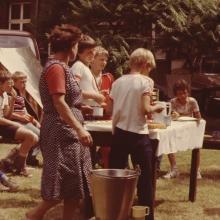 1983 Knechtsteden__56