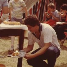 1983 Knechtsteden__57