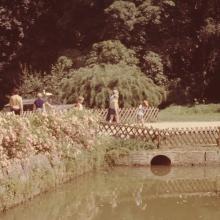 1983 Knechtsteden__58