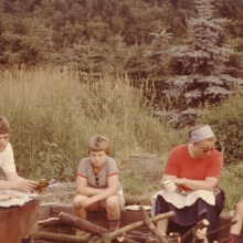 1983 Knechtsteden__59