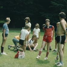 1983 Knechtsteden__63