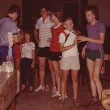 1983 Knechtsteden__64