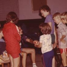1983 Knechtsteden__65