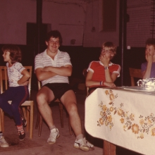 1983 Knechtsteden__66
