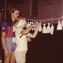 1983 Knechtsteden__68