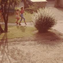 1983 Knechtsteden__6