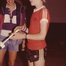 1983 Knechtsteden__70