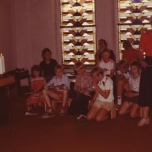 1983 Knechtsteden__7