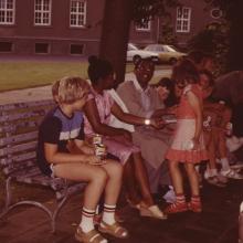 1983 Knechtsteden__8