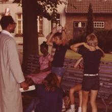 1983 Knechtsteden__9