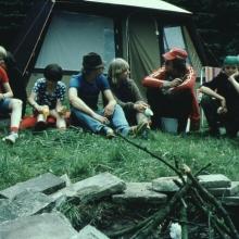 1984 Schwaney__3