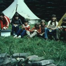 1984 Schwaney__4