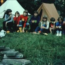 1984 Schwaney__5