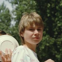 1985 Beek en Donk__13