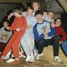 1985 Beek en Donk__14