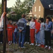 1985 Beek en Donk__15