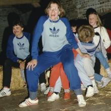 1985 Beek en Donk__16
