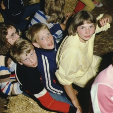 1985 Beek en Donk__17
