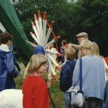 1985 Beek en Donk__20