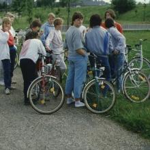 1985 Beek en Donk__23