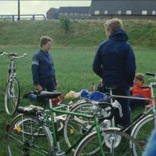 1985 Beek en Donk__25