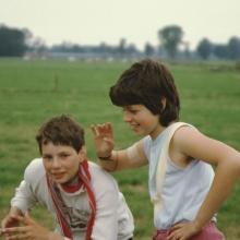 1985 Beek en Donk__29