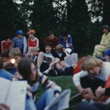 1985 Beek en Donk__32