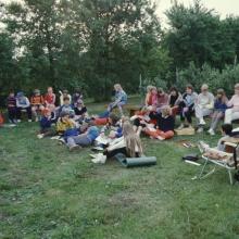 1985 Beek en Donk__33