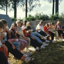 1985 Beek en Donk__3